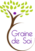 cropped-logo-grainedesoi-petit-1.png